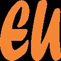 eufinantare.info - Logo