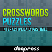 CROSSWORDS PUZZLES - Doopress