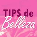 Tips de Belleza logo