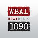 1090 AM WBAL icon