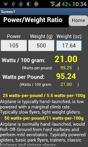 gT-EoU929UZQ5nBw4RS8_z9JfOG5dLtyuZ4SiAvpzjOVyWmKLyAxbROu6OwAgu5JfCln?width=200