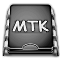 Engineer Mode MTK Shortcut icon