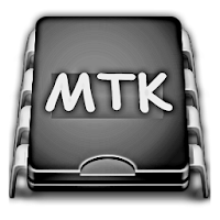 Download Engineer Mode MTK Shortcut for PC