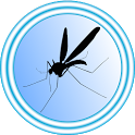 Anti Mosquito + icon