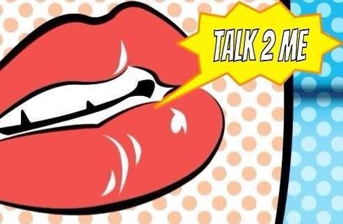 Talk2Me SMS Free