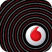 Vodafone FM