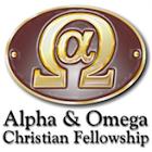 Alpha & Omega Ministries icon