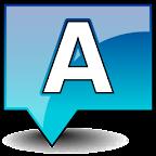 AmazingText Plus - Text Widget