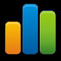 mAnalytics logo