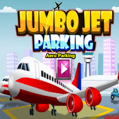 New Aeroplane Games