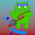 Simplector Pro icon