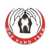 One Hand Team