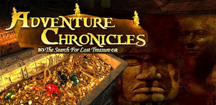 Adventure Chronicles (Full) apk