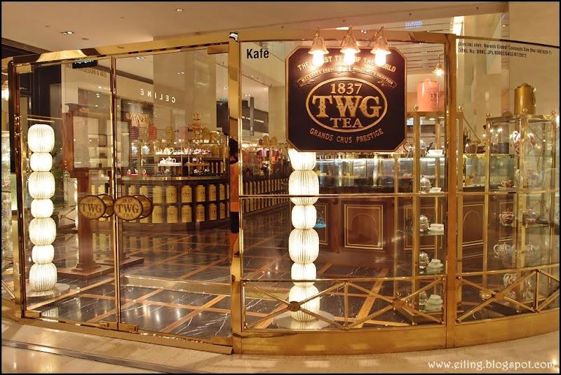 Thai Food Store Dubai