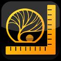 Model Scaler icon