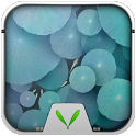 Little Pond Live Locker Theme icon