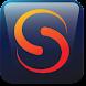 Skyfire Video License Key