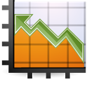 Commodity Forex & Stock Alerts icon