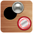 RollerBall icon