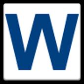 Teneo Wordgame