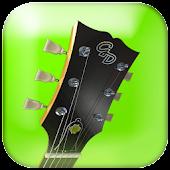 Guitar Droid Pro