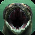 Titanoboa: Monster Snake Game