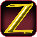 Hot Z Pizza icon
