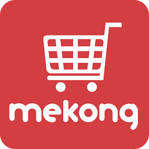 (mekong) shopping,info.