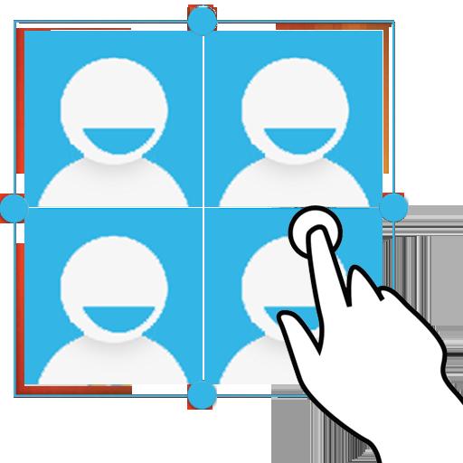 通訊精靈免費版 通訊 App LOGO-硬是要APP