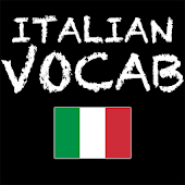 Italian Vocab Quiz