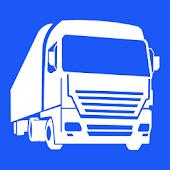Drivers Hours Log & Timer
