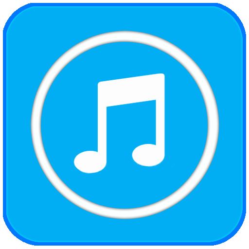 音樂播放器 媒體與影片 App LOGO-APP試玩