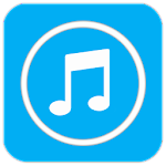 Music Player Pro 2.2.2 Apk