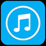 Music Player Pro 2.2.2 Apk
