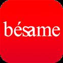 BésameFM para Android icon
