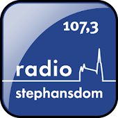 Radio Stephansdom