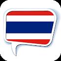 Speak Thai icon
