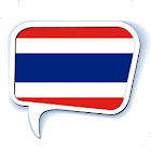 Speak Thai icon