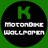 KAWASAKI SUPERBIKE WALLPAPERS