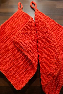 DIY Crochet Ideas - screenshot