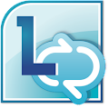 Lync 2010 APK for Bluestacks