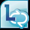 Lync 2010 logo