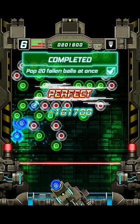 Candy Blast 1.3 screenshot 146870