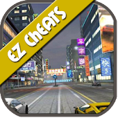 Asphalt 7 Cheats Heat Guides