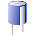 CapCalC logo