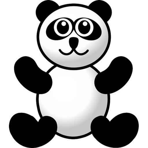 免費紙牌App Bear Memory Game For Free 阿達玩APP