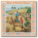 Book of Mormon Stories icon