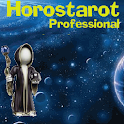 Horostarot Professional icon
