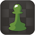 Chess – Play & Learn logo
