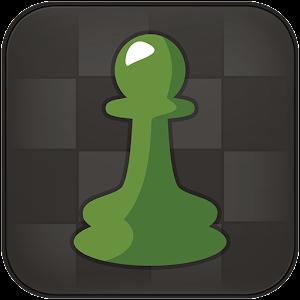 Android Free Chess Software GV5yt4j4IInF5F_GRtfCUc8QDiJUHgyXpbLJmpFwlSgYoN0h0KqVJ57Y67Y2T-wsKQ=w300